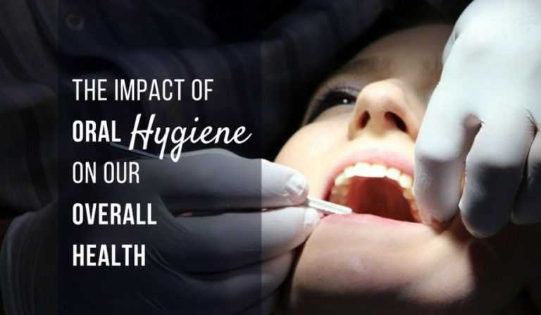 Impact-of-oral-hygiene-on-overall-health
