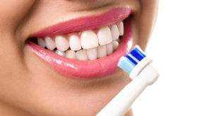 Electronic-Toothbrush-1