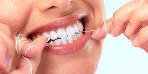 oral-health-1