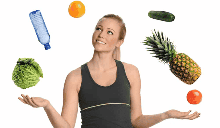 how-diet-can-affect-your-teeth