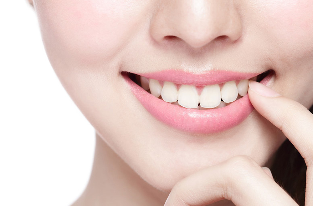Caring-For-Your-Teeth-During-Your-Pregnancy