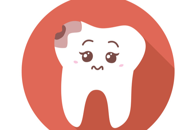how does a cavity form on your teeth   causes and prevention