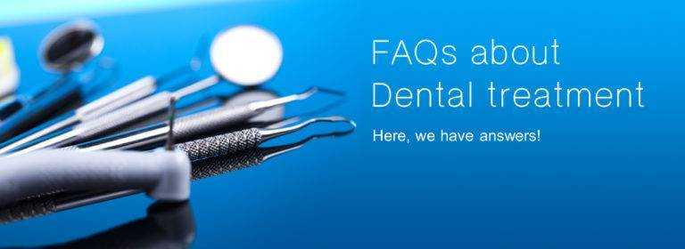 Dental-FAQs.
