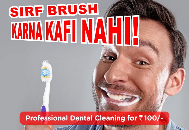 Professional-teeth-cleaning