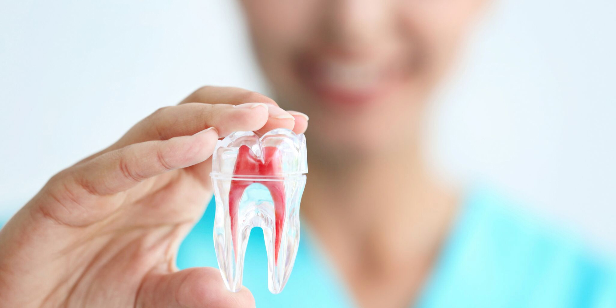 Root Canal Treatment Clinics in Ahmedabad