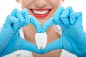 your-oral-health