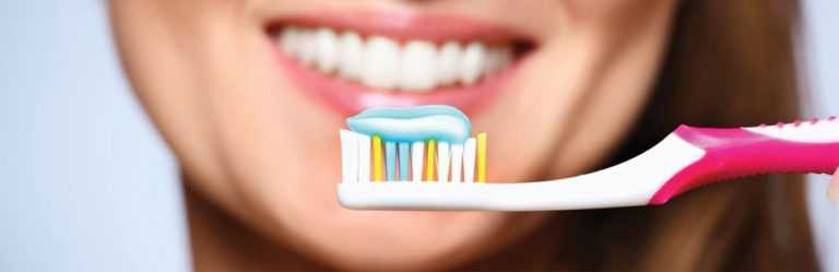 brush-your-teeth-at-night