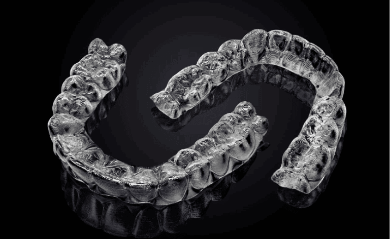 clear-aligners-benfits