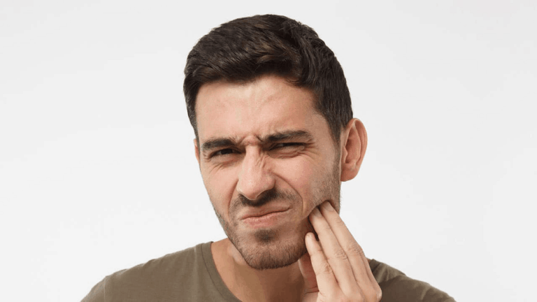 reason-for-tooth-pain