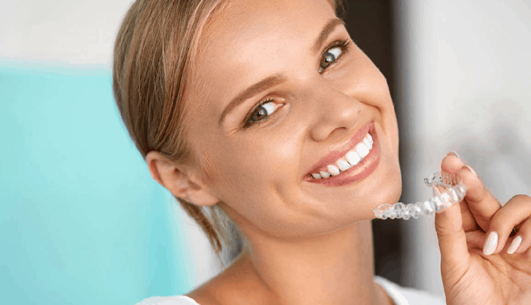 An-age-for-invisalign