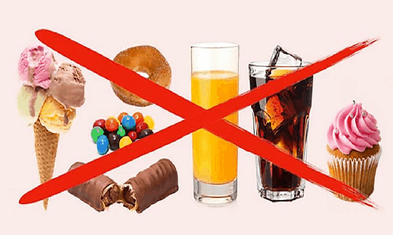 Avoid-The-Consumption-Of-Sugary-Drinks