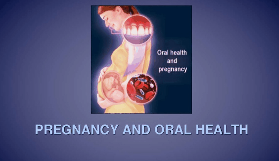 oral-health-and-pregnancy