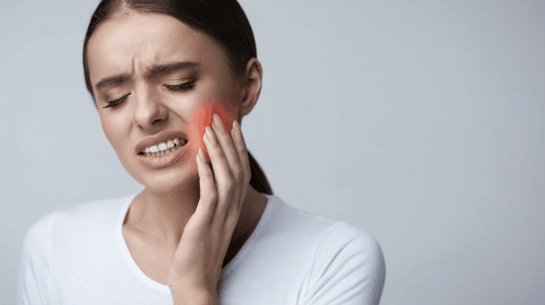 tooth-pain-relief