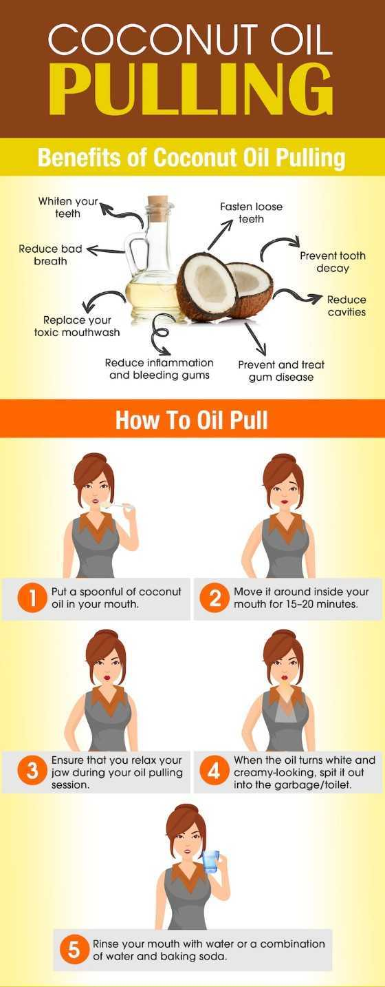 oil-pulling-benefits