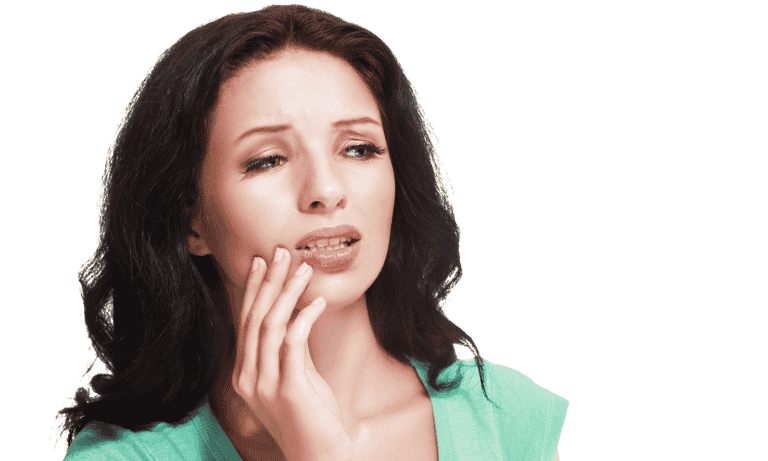 Know-more-about-periodontitis