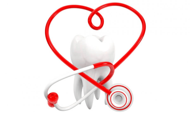 oral-health-and-heart-disease