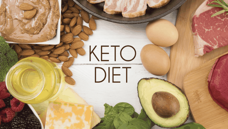 keto-diet-and-oral-health