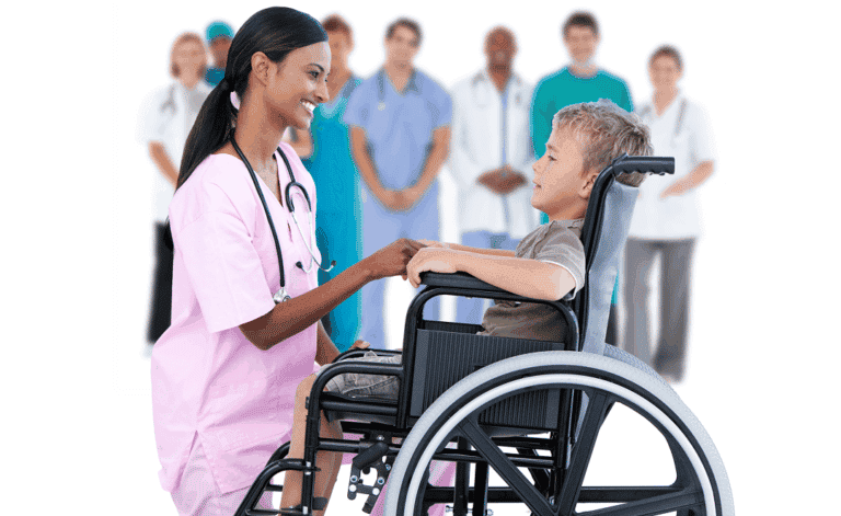 dental-care-for-special-needs-patients