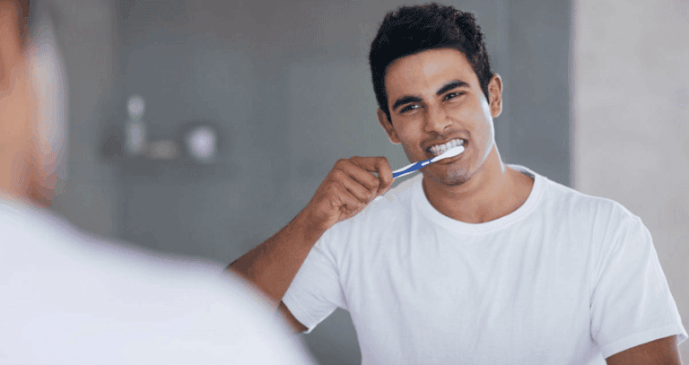 toothbrush-safety-during-covid-19