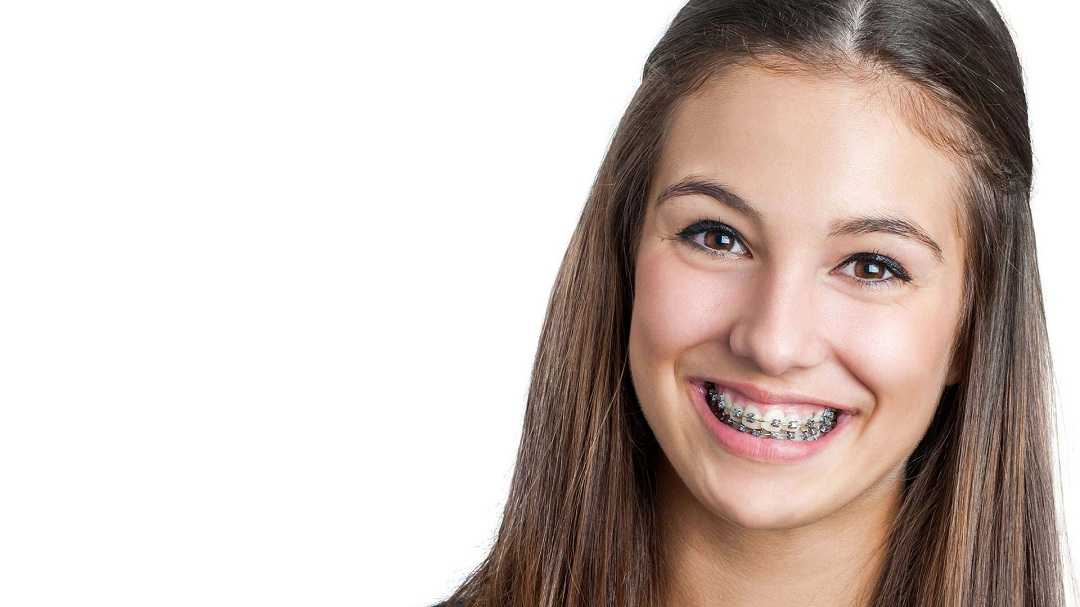10 tips for braces pain relief