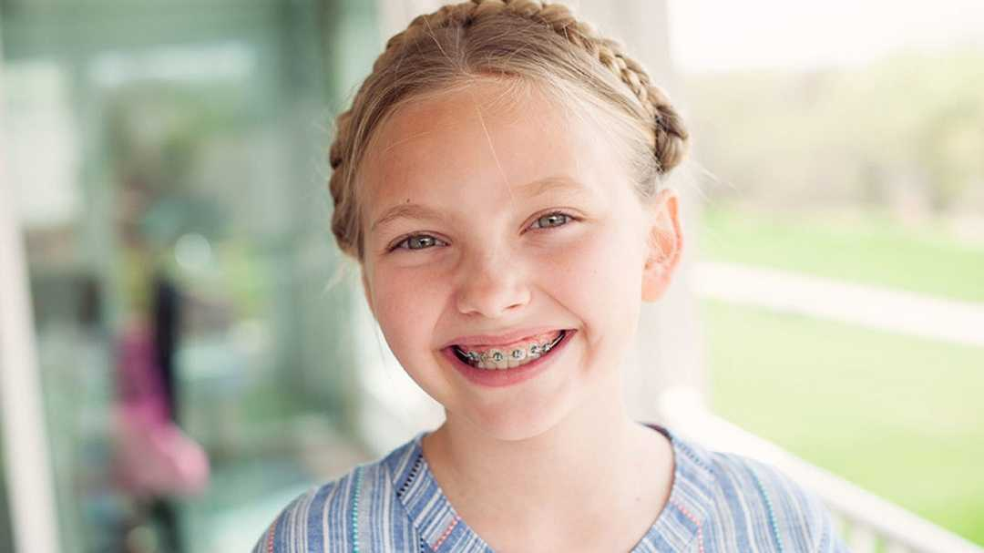 7 Ways to Prep Your Child for orthodontic treatment