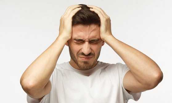 How Orthodontic Problems Can Cause Headaches or Neck Pain