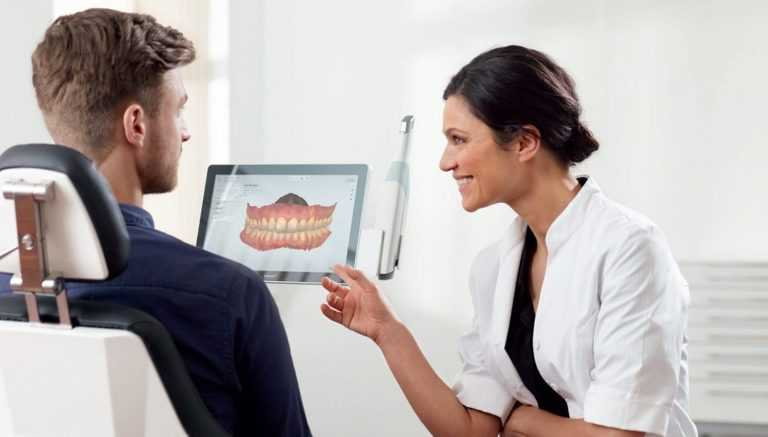 How Orthodontic Treatments are made