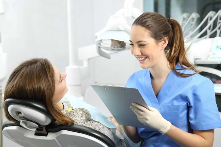 Questions-To-Ask-While-Choosing-An-Orthodontist