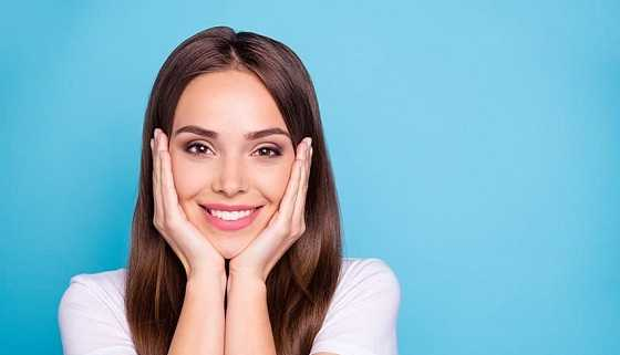 Can lingual braces solve the problem of overbite