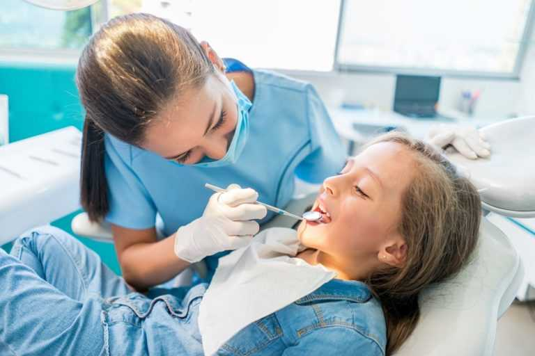 How can Rapid Maxillary Treatment be beneficial