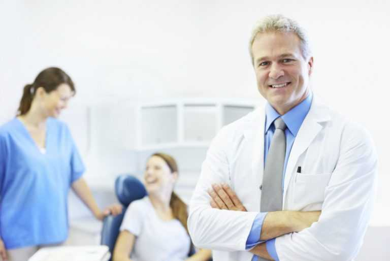 What are orthodontic referrals