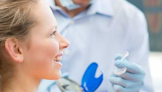cost of the clear aligners