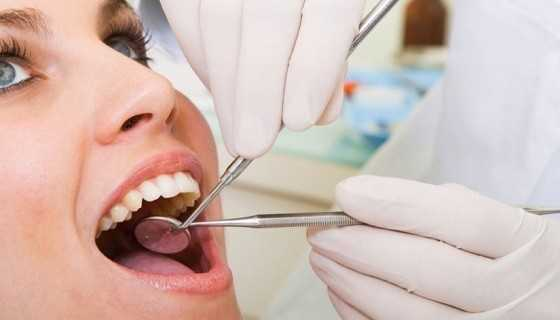 how impacted tooth can be cured with the orthodontic treatment