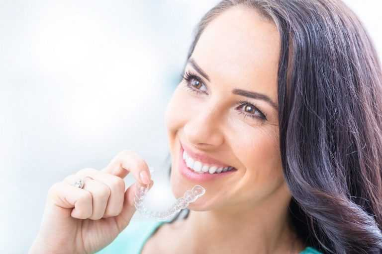 Dangers-of-at-home-aligners