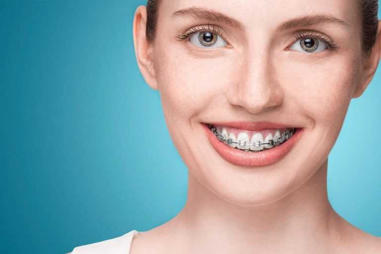 How can you cut your overall cost by first visiting the Orthodontist