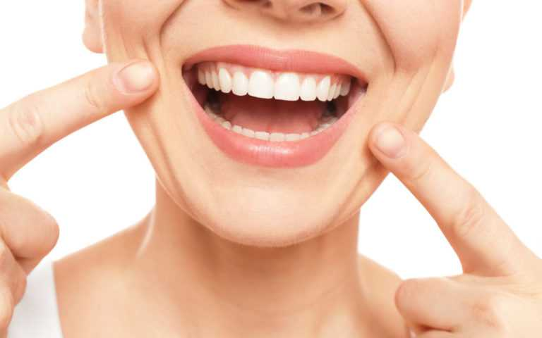 Tips for Cleaning Your Teeth When You Have Retainer