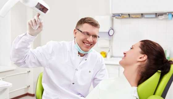 What is an orthodontist Specialist