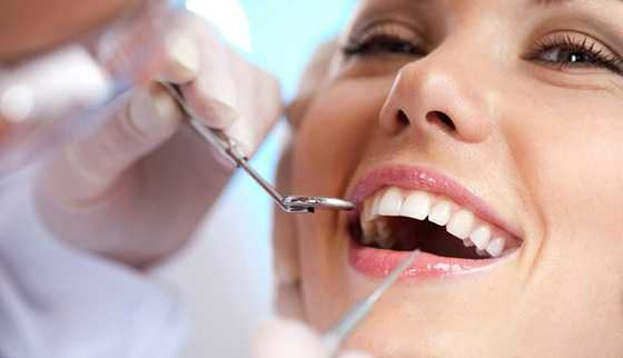 risks are involved in Orthodontic treatment