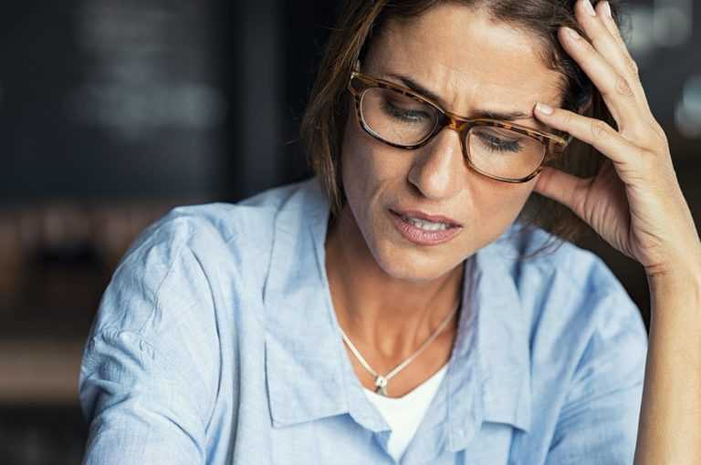 How-does-stress-affect-dental-health