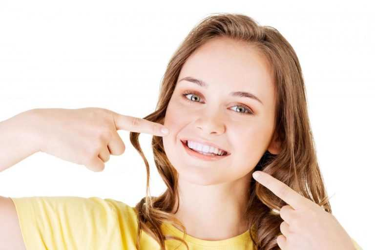 How-to-improve-your-smile