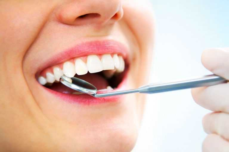 How-to-maintain-Healthy-Gums