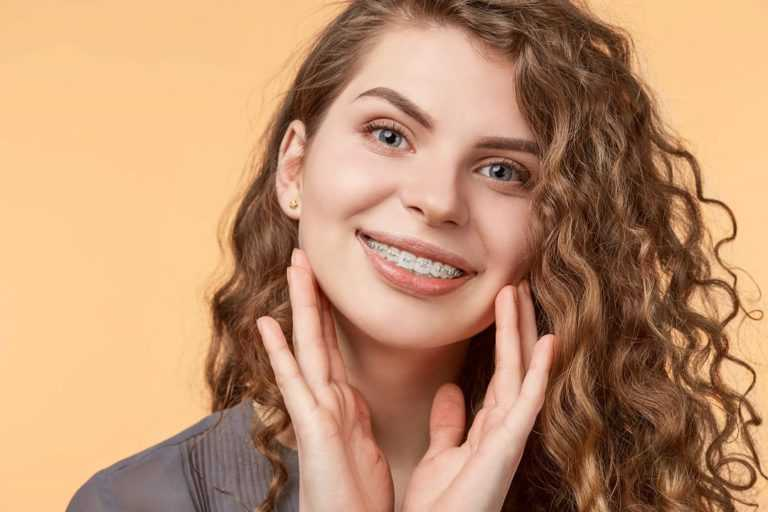 What are the benefits of braces