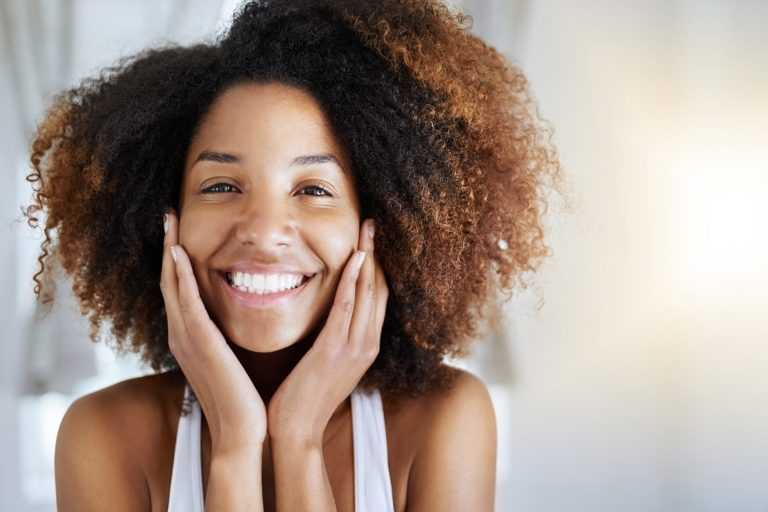 Which simple ways can give better teeth