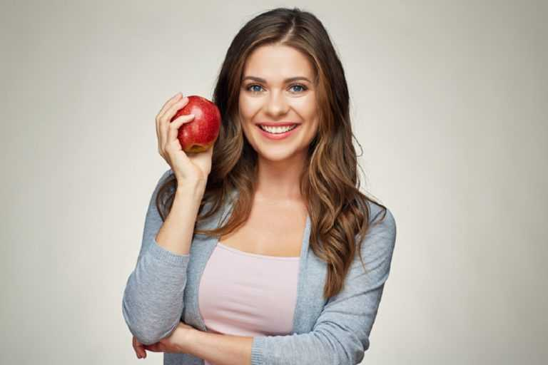 How-some-specialized-diets-can-affect-your-dental-health