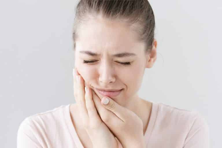 How to deal with the problem of Gingivitis