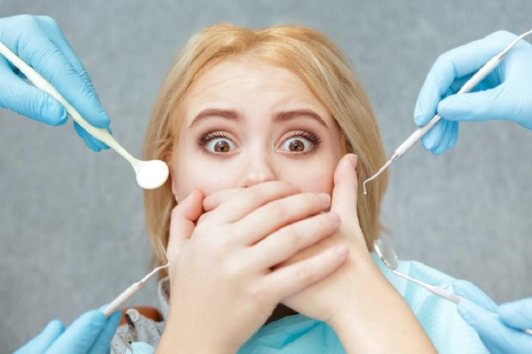 Is root canal treatment effective