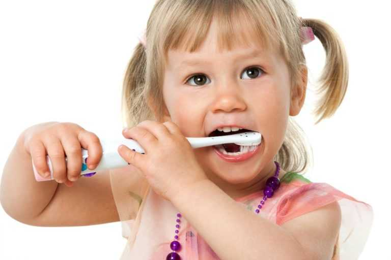 brushing-and-flossing