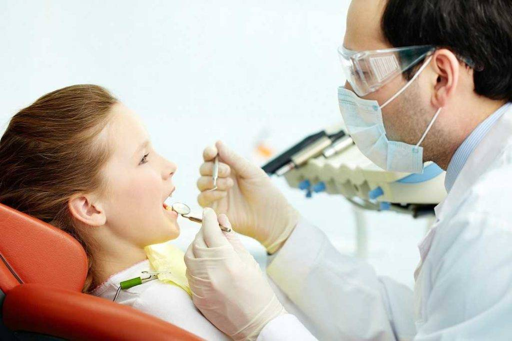 Do-root-canal-treatments-need-more-visits