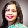 Dr Priyanka Shingore