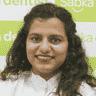 Dr Preethi Nagarajan